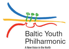 The Baltic Youth Philharmonic